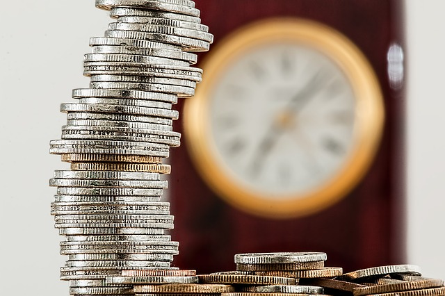 איתור חסכונות ופיקדונות דרך הר הכסף 2