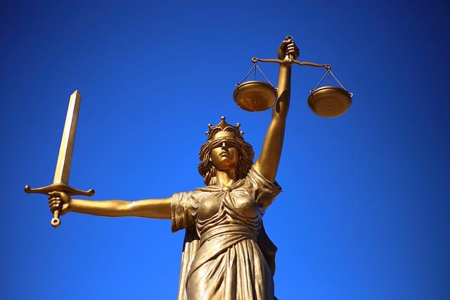 מאגרי תמונות לעורכי דין באינטרנט