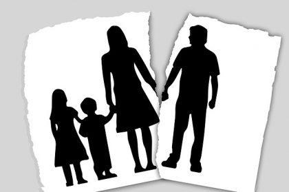 גישור משפחתי לפתרון בעיות ומחלוקות במשפחה